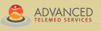 Advanced Telemed Services